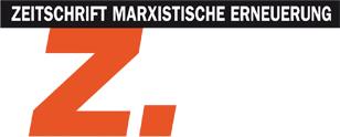 ausgang der deutschen revolution